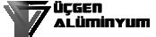Üçgen alüminyum - Trabzon Üçgen Alüminyum
